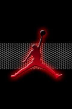 jumpman download song