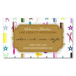 Cheap Business Cards Templates - - Yahoo Image Search Results