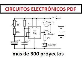Plaquetodo Circuitos Pdf