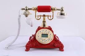 telefones antigos - Pesquisa Google