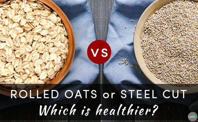 are steel cut oats ok on candida diet