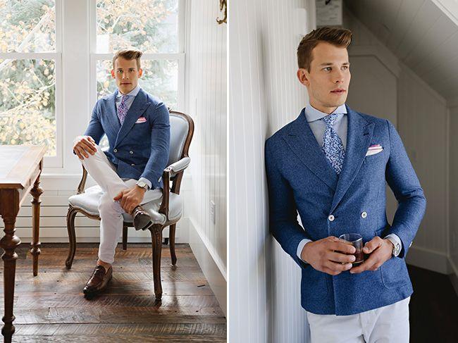 UtahBrideBlog_SpringEditorial_Fashion7