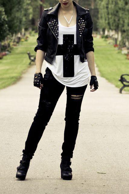 nice baby girl outfits