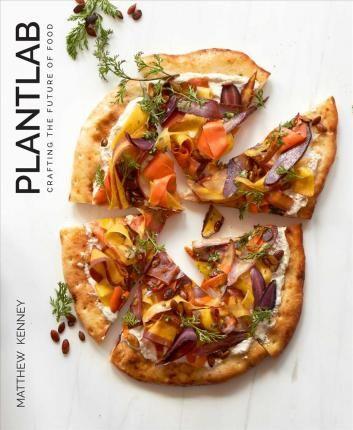 Download ebook plantlab epub pdf prc books shows pinterest cuisine forumfinder Choice Image