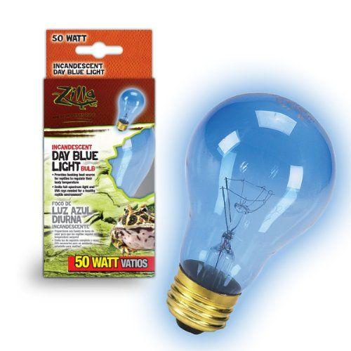 Pin By Janek Szyman On Pet Supplies Incandescent Bulbs Bulb