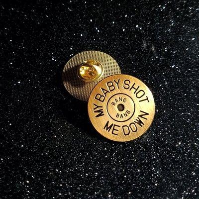 Pin On Lapel Pins
