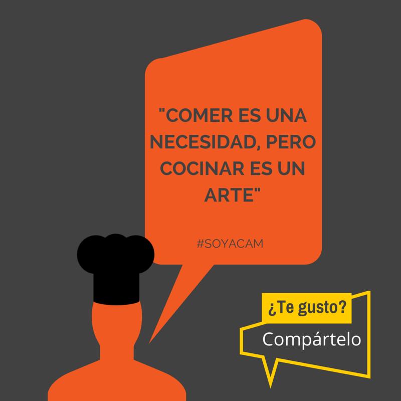 Contemporáneo Lemas De La Cocina Pegadizas Imágenes - Ideas de ...