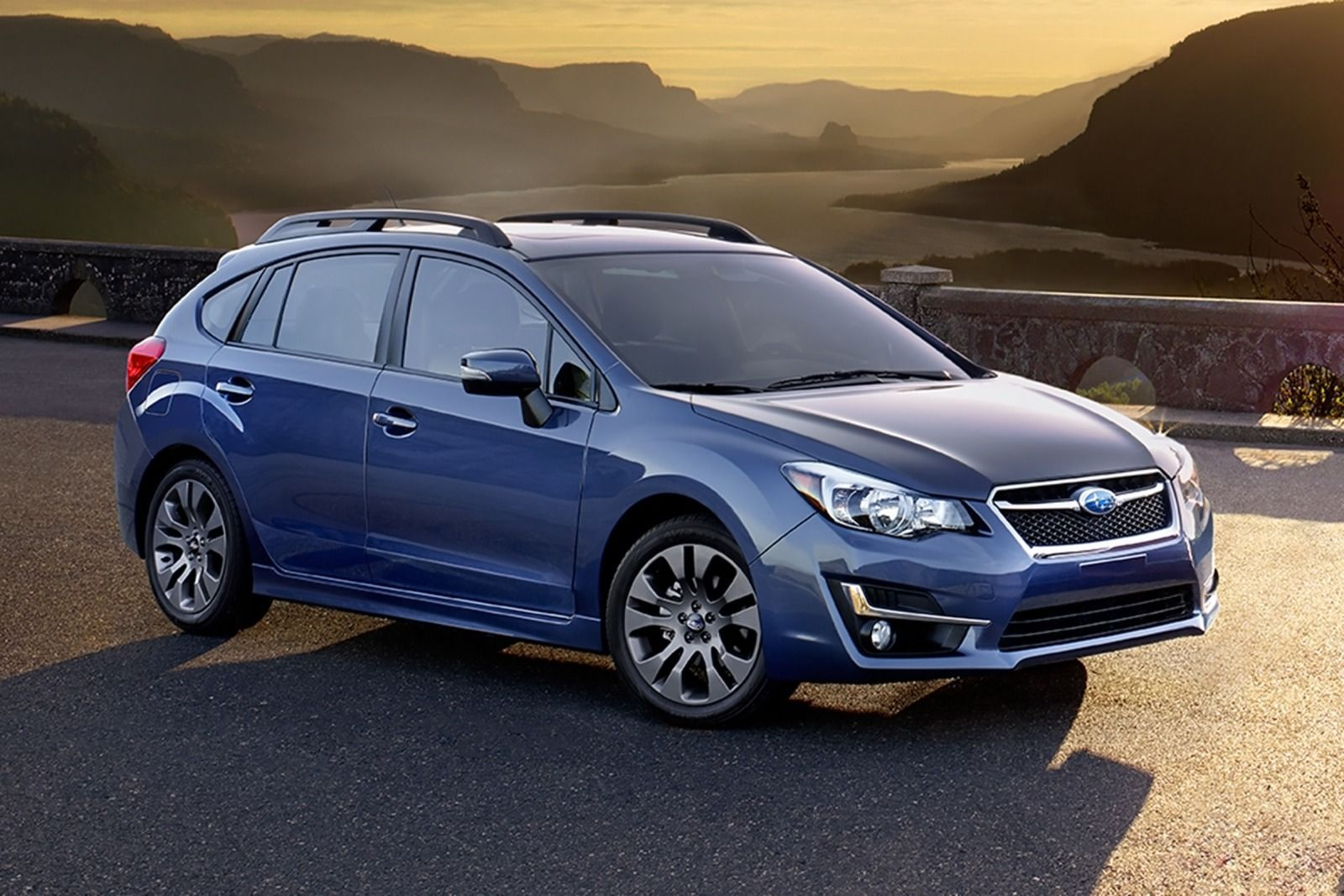 View Specs Ratings Pricing Features Photos And More On The 2015 Subaru Impreza Awd 4 Door Hatchback Discover And Compare To Subaru Impreza Subaru Impreza