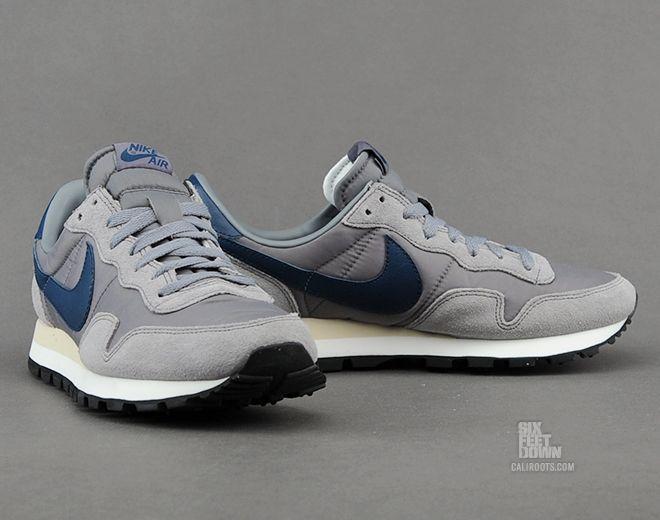 fb6410079192b Nike Air Pegasus 83 QS (604838 001) - Caliroots.com
