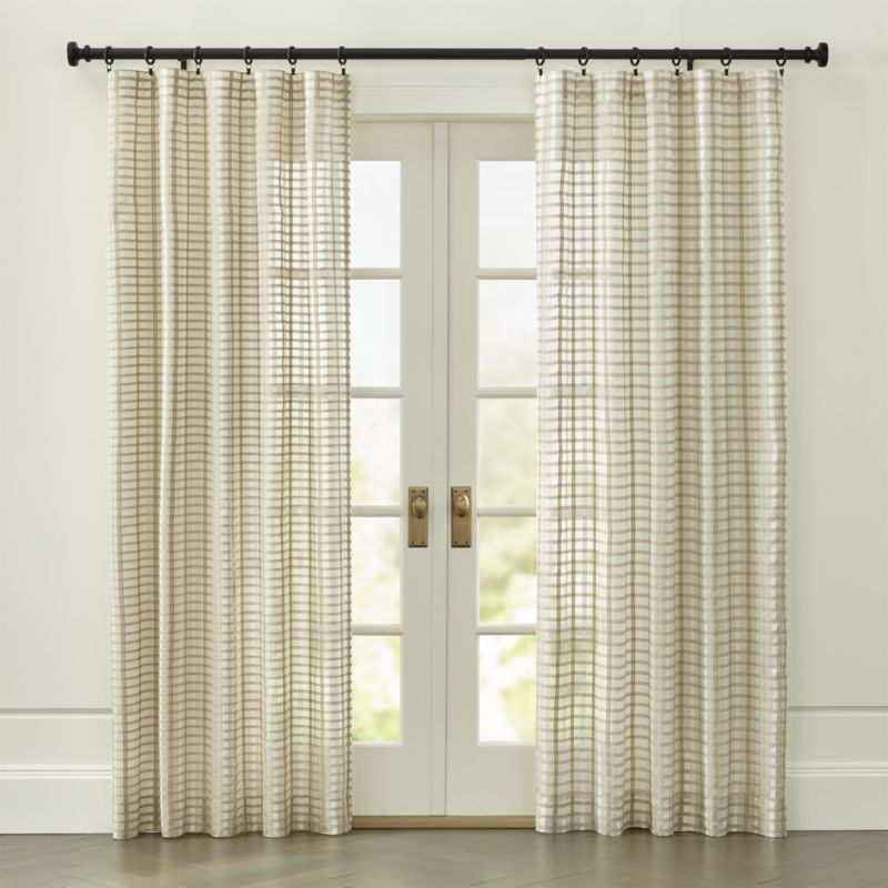 shop ross curtain panel our ross
