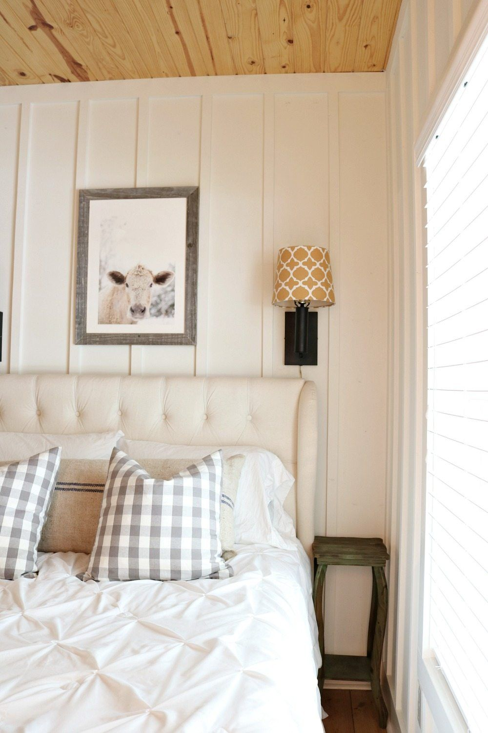 Welcome back to THE SCOOP! Can you believe its almost back to school time? Wow! How the summer has flown! But it\u0027s still time to take a dip in ... & THE SCOOP #286 | bedroom and guest bedrooms decor | Pinterest ...