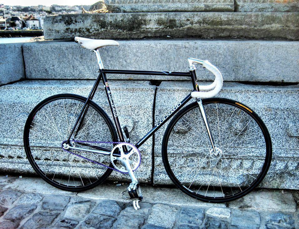 Fixie Wallpaper Hd Wallpapers Fixie Bike Cool Bikes