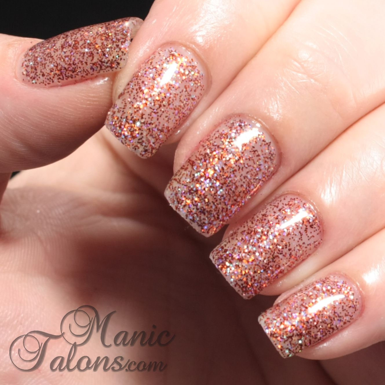 Manic Talons Gel Polish And Nail Art Blog Ibd Just Gel Polish Haute Frost Collection Swatches Pic Heavy Ibd Just Gel Polish Nail Art Blog Gel Polish