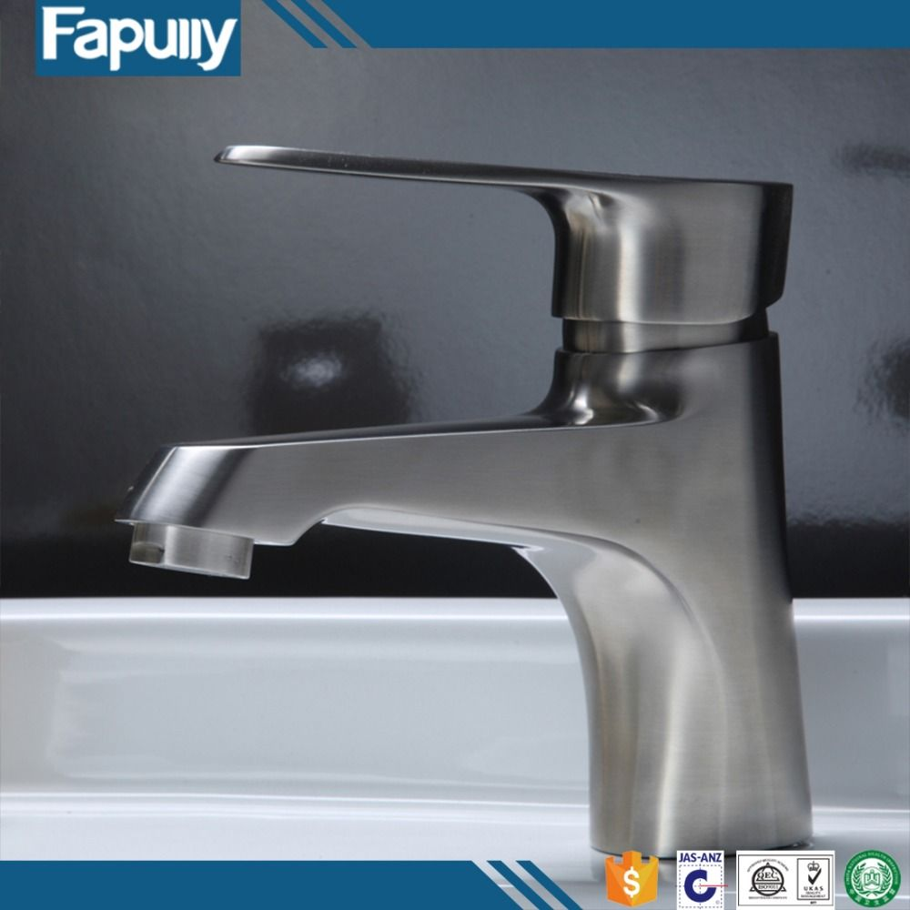 Fapully Cheap Durable Basin Tap Contemporary Bathroom Mixer Faucet on designer pedestal sinks, designer bathroom rugs, designer bathroom vanity mirrors, designer bathroom fixtures, designer master bathrooms, designer bathroom taps, designer bathroom tile, designer bathroom pulls, designer bathroom countertops, designer bathroom towel bars, designer showers, designer bathroom cabinets, designer bathroom sinks, designer bathroom sets, designer bathroom colors, designer bath, designer home, designer bathroom windows, designer tools, designer widespread faucet,