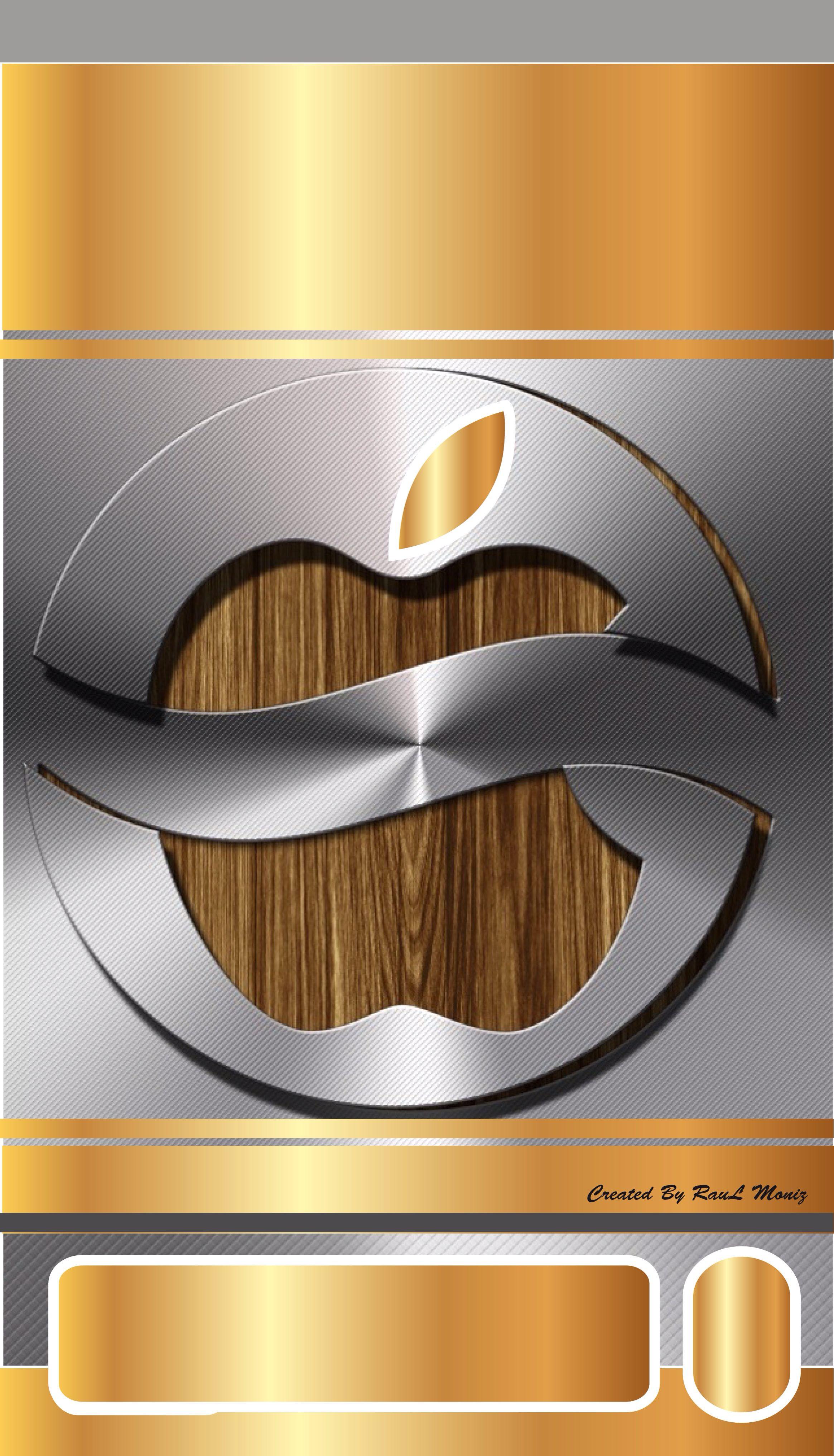 Fond D Ecran Fond D Ecran Iphone Apple Fond D Ecran Telephone Fond D Ecran Iphone Pastel