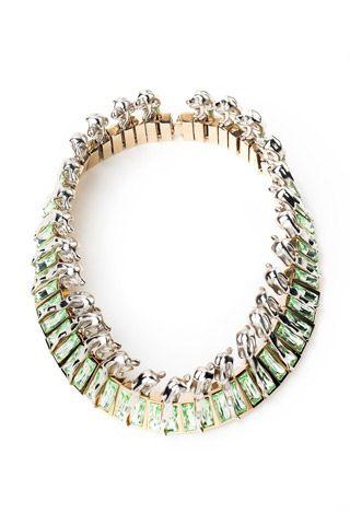 christian dior Jewelry Bijoux Pinterest Christian dior Dior