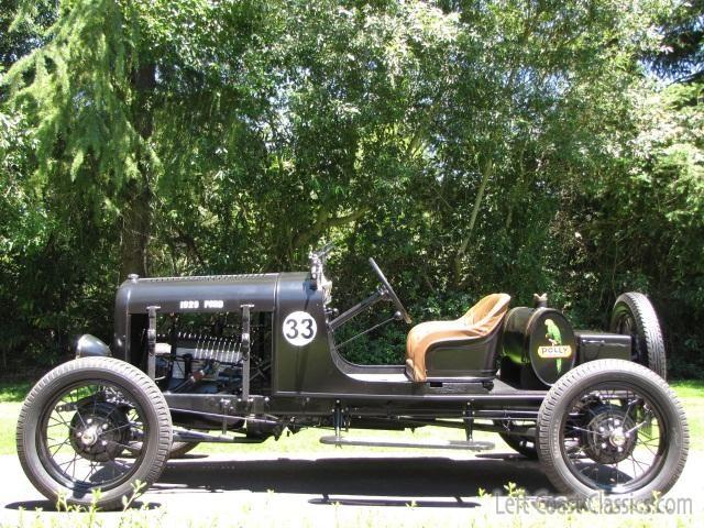 1929-ford-speedster-936.jpg (640×480)