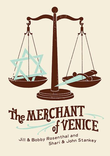 What I The Role Of Mercy In Justice Portia Argue That Everyone Deserve It Because She Ha A Very Christian Understa Merchant Venice Merchants Critical Essay