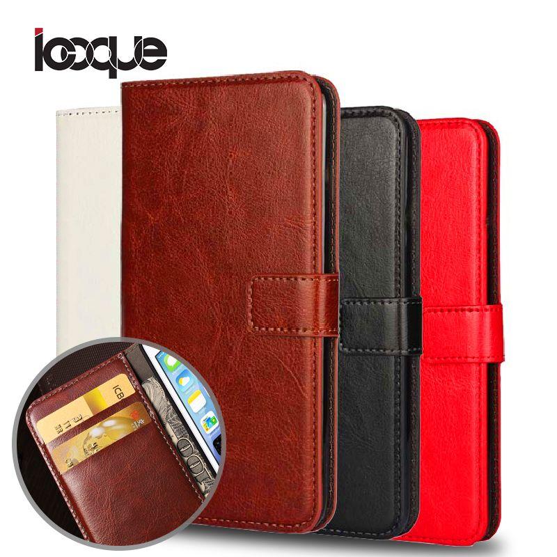 For Nokia Lumia 520  Case Cover Nokia 520 PU Leather Wallet Case for Coque Capas Nokia Lumia 520 Fundas Stand Cover #Affiliate