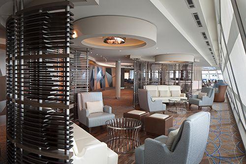Designintelligence s 2014 rankings name scad interior - Interior design graduate programs ...