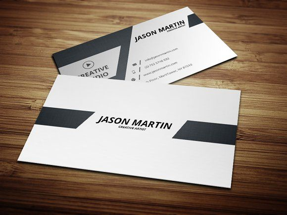 Dual back side business card business cards and card templates dual back side business card creativework247 colourmoves
