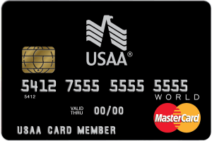 Usaa rewards world mastercard review httprewardscreditcards usaa rewards world mastercard review httprewardscreditcards usaa rewards world mastercard review colourmoves