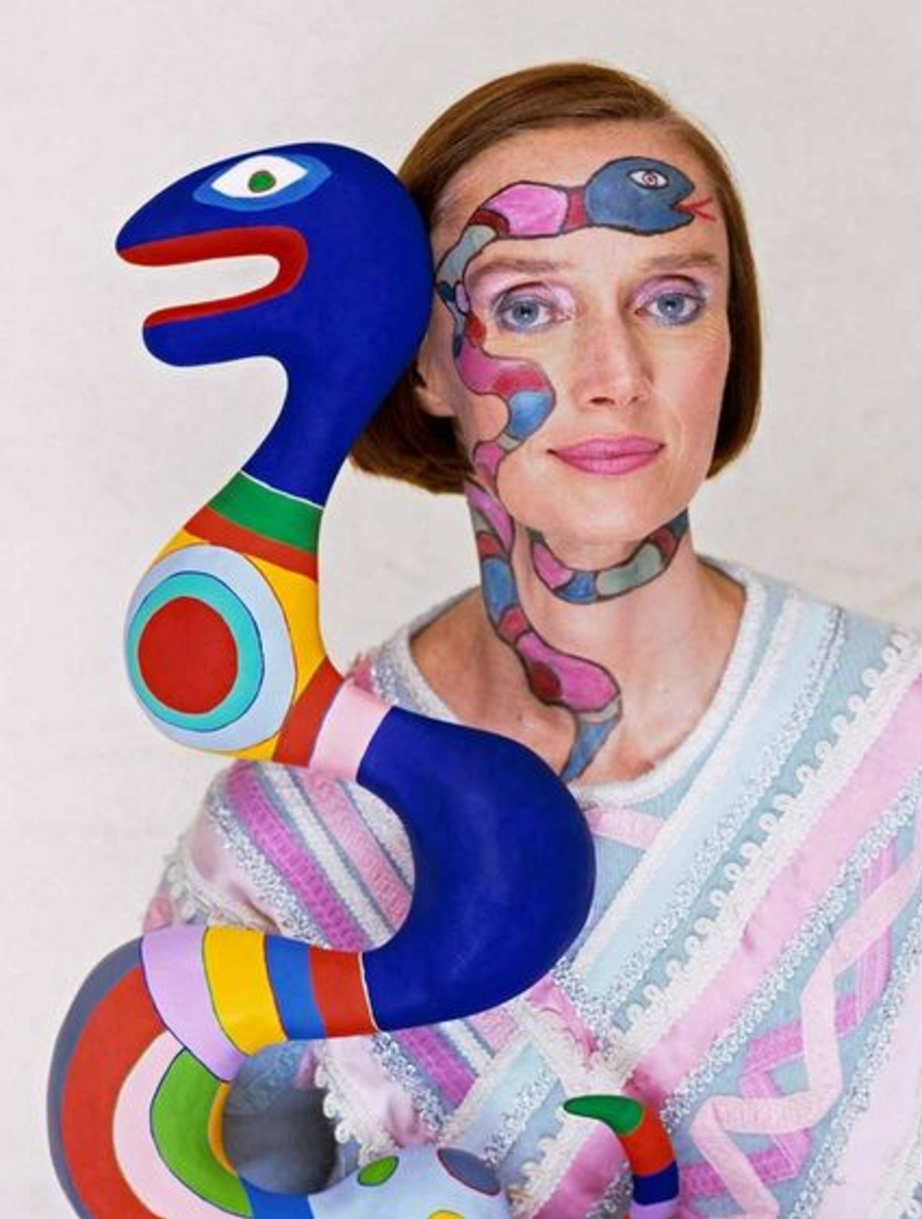 Name Collage 2016 Modern pop art, Pop art, Fun puzzles