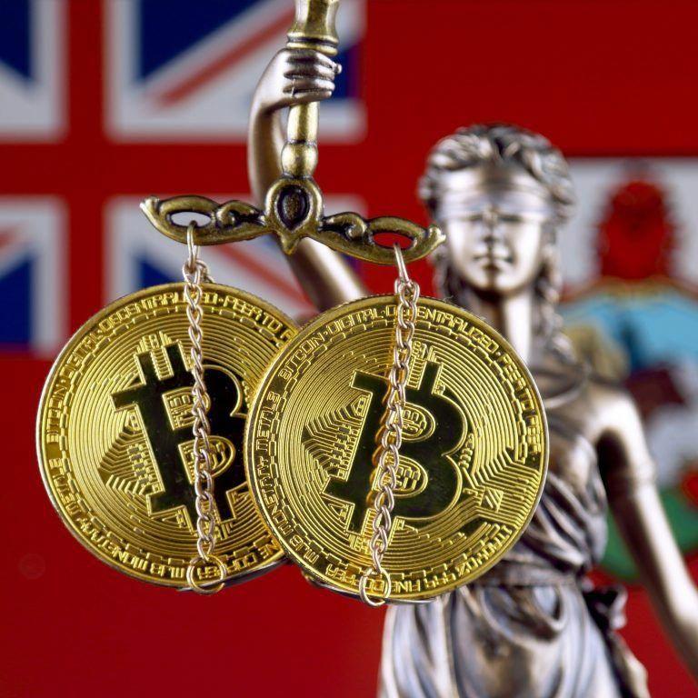 crypto coins whatisbitcoinusedfor Bitcoin, Crypto coin