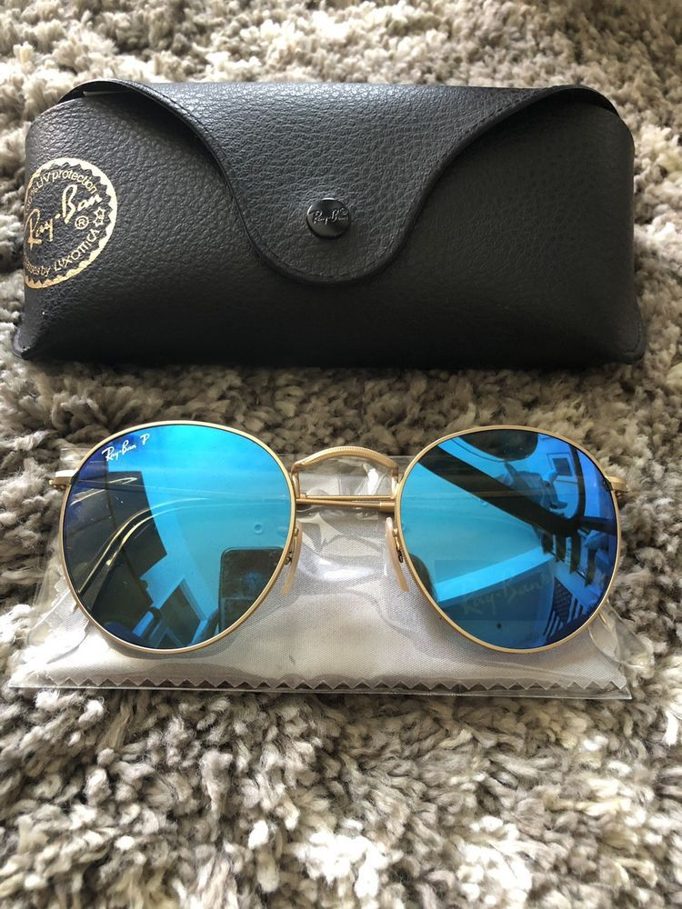 b8762fd8db Ray-Ban Sunglasses  fashion  clothing  shoes  accessories   womensaccessories  sunglassessunglassesaccessories (ebay link)