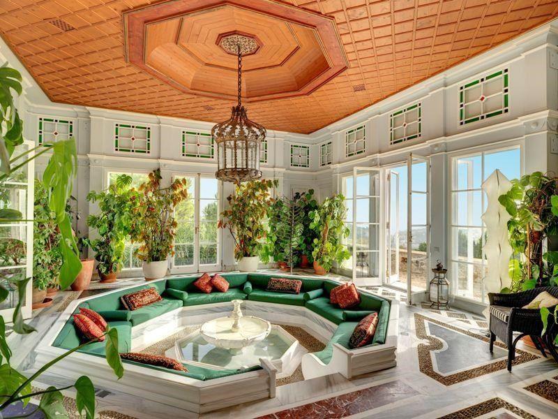Mareza Attica Estate Athens Greece Ploumis Sotiropoulos