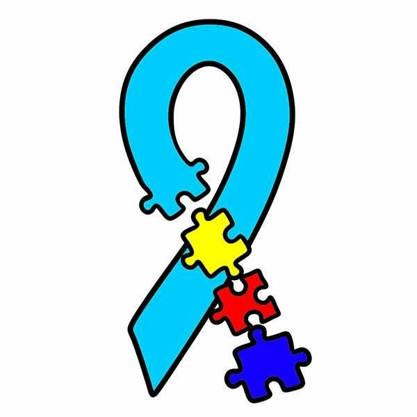 This Is An Informative And Educational Site That Is Not Sugar Coated This Board Is Designed To Help Get You Motivated And Insp Autism Logo Kids Awards Autism
