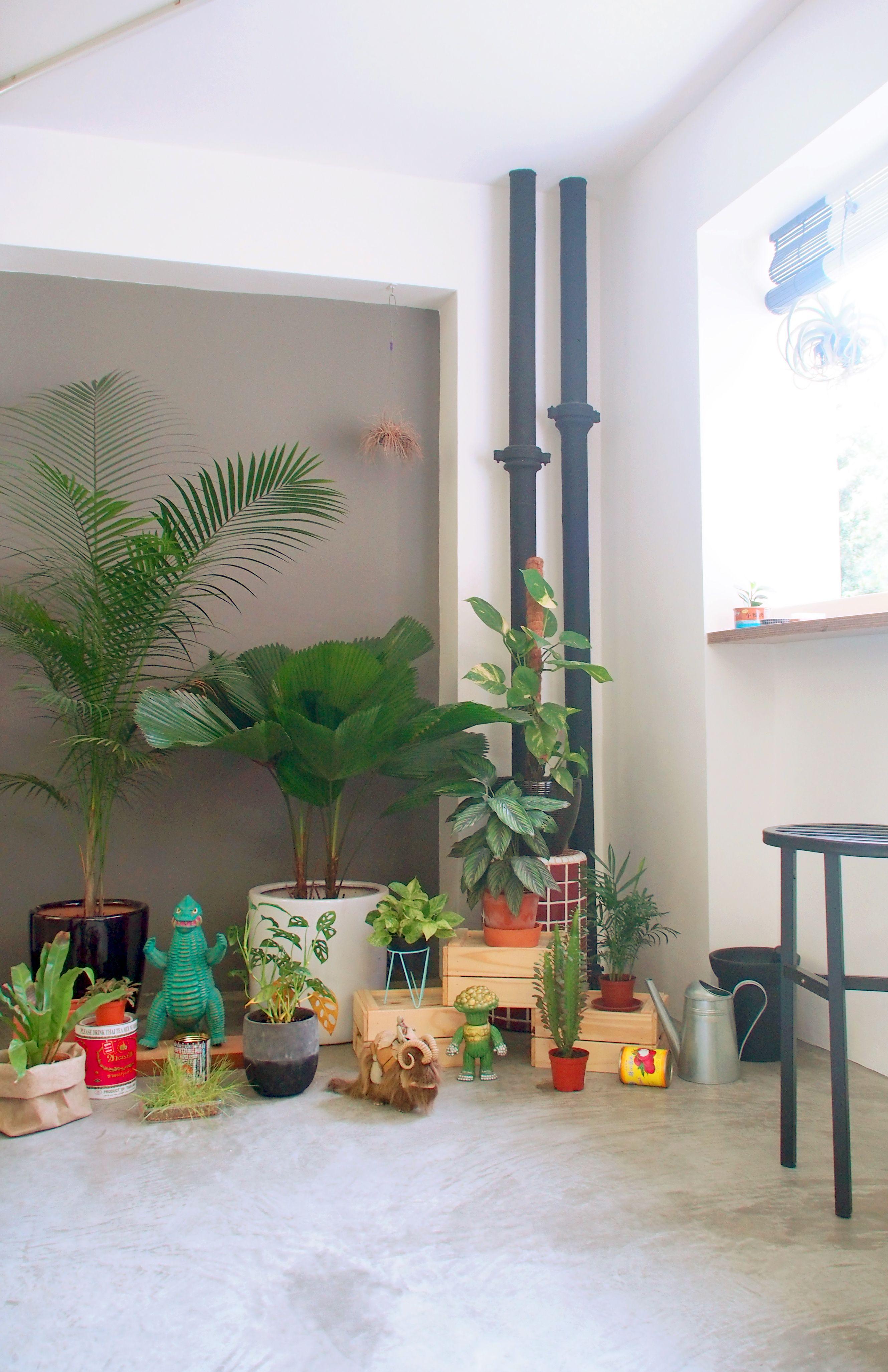 Bedroom Hdb Furniture: HDB Balcony - Interior By The Association
