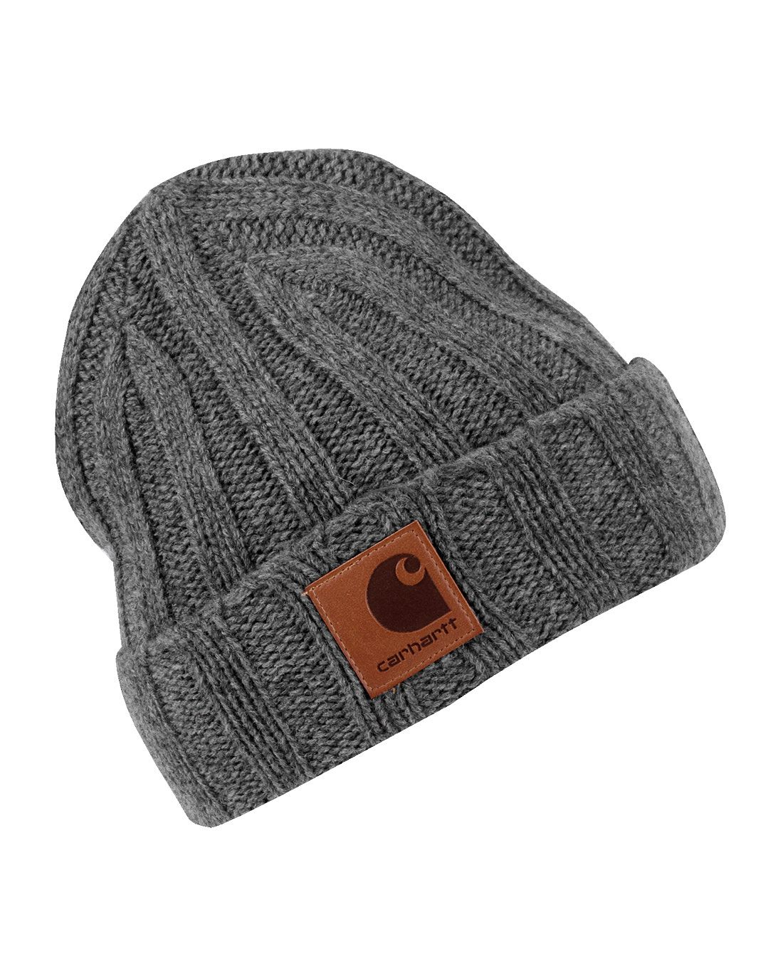 ce5762343cea0 custom beanies.ZYCAPS is a chinese caps manufacturer since 1992
