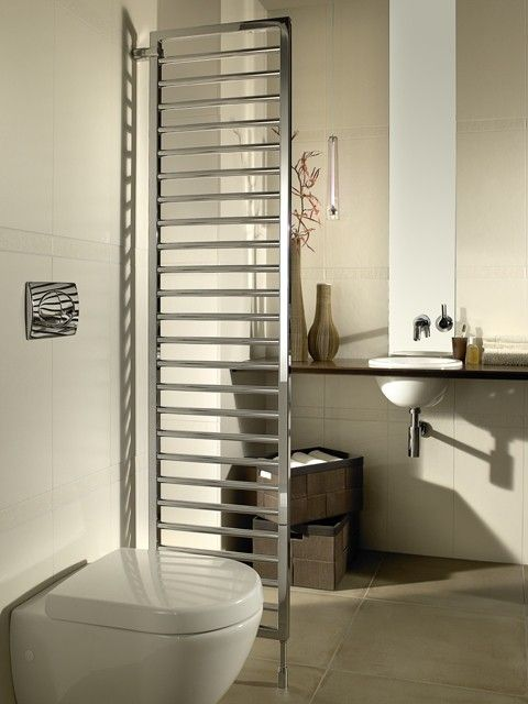 Buy Zehnder designer radiators and towel rails for bathrooms at Fountain  Direct. High-quality heat recovery and ventilation systems.