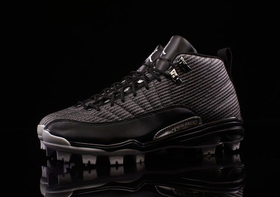 size 40 60d28 c580d ... greece sneakers news air jordan 12 baseball cleats are available now  31f47 26c7c