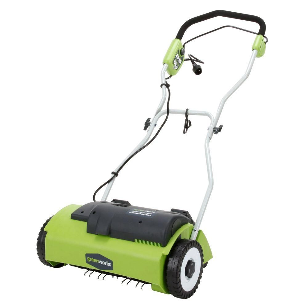 If your lawn has more grass or weeds to mow then you can rent a ...