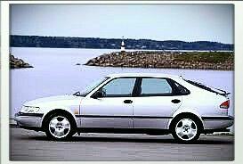 01 Saab 9 3 Five Door Saab 900 Saab 9 3 Saab