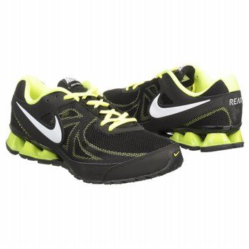 Men's Air Ring Leader Low Basketball Shoe. Nike MenAthleticsHoneySneakers. Nike  Men's REAX RUN ...