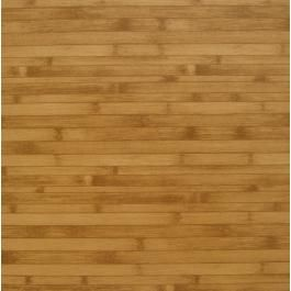 Ceramic Porcelain Tile In Bamboo