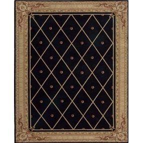 Nourison Ashton House As03 Abbey Carpets Unlimited Design Center