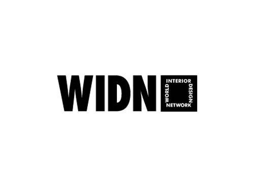 SIDE on World Interior Design Network ELLIPSIS NEWS Pinterest