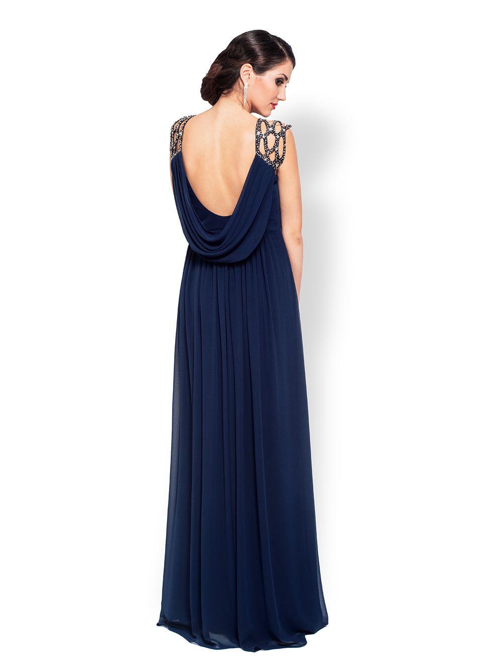 abendkleid florence online kaufen | abendkleid, kleider