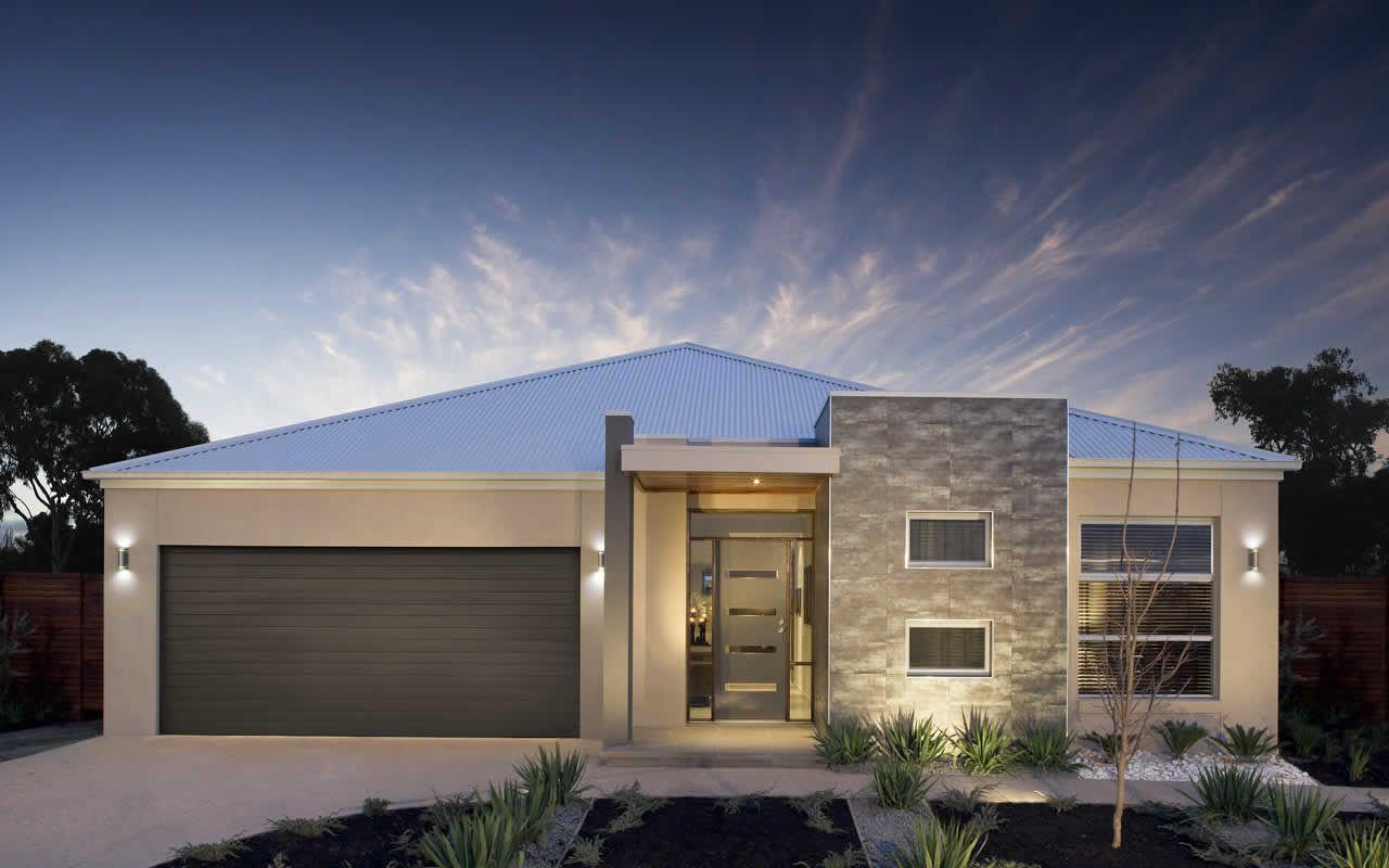 Interior Design Gallery Home Decorating Photos Lookbook Facade House House Exterior Facade Design