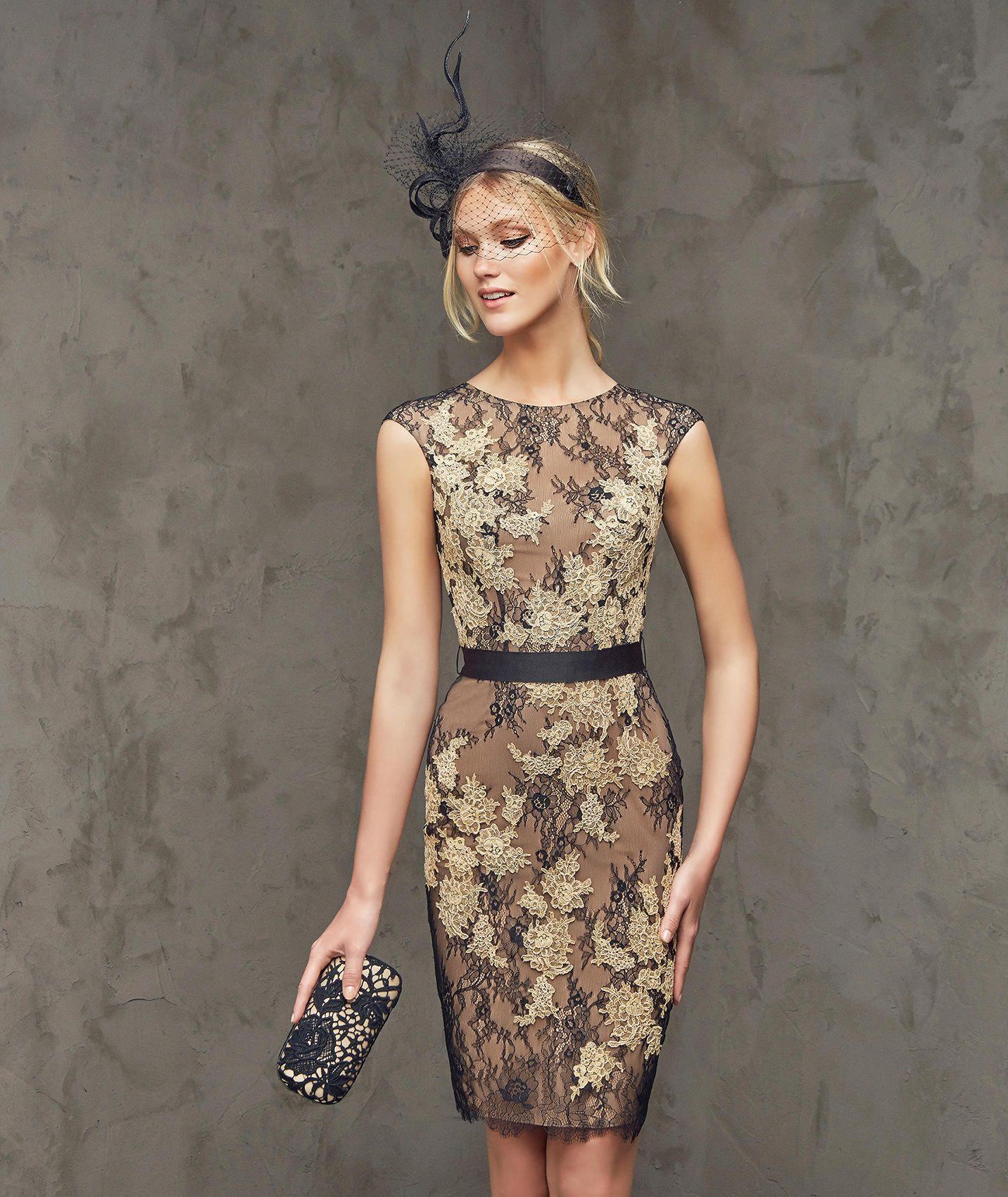 Kleid für die Trauzeugin kaufen: Tipps, Trends und Ideen | Chantilly ...