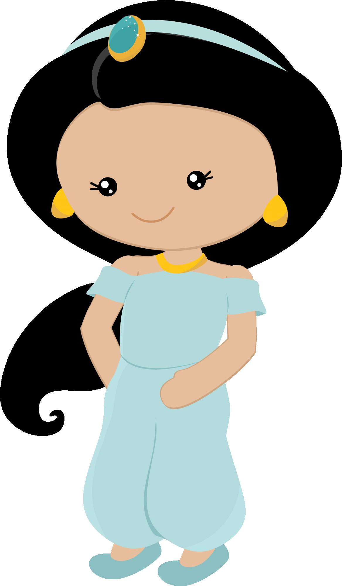 pin by liran s on clipart pinterest princess clip art and cricut rh pinterest co uk Happy Birthday Jasmine Alladin Happy Birthday Amani