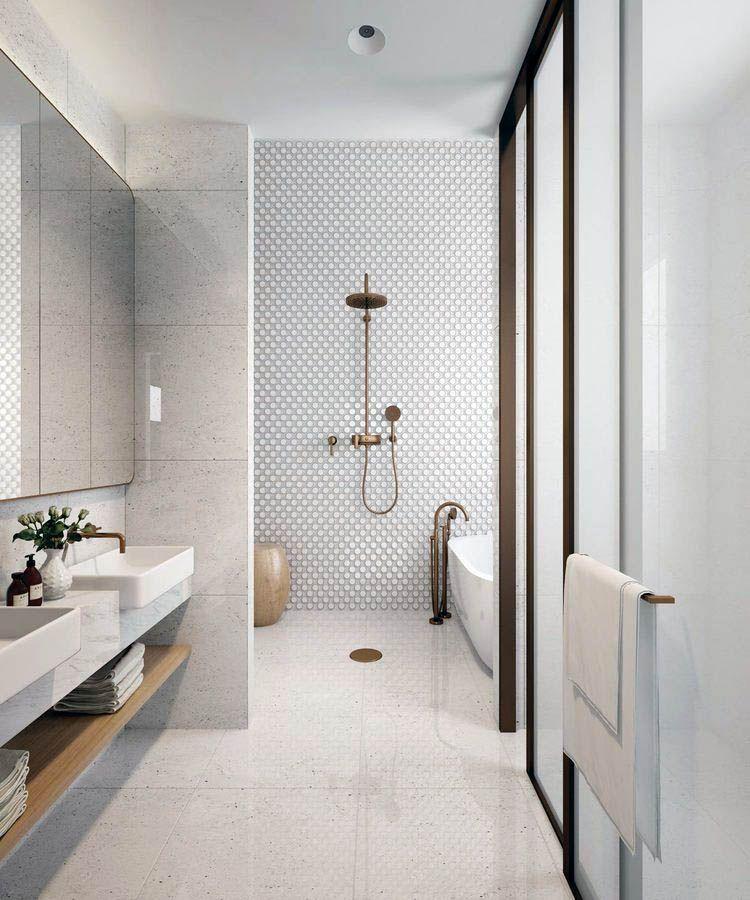 extraordinary bathroom design tile showers ideas | Extraordinary bathroom shower tile ideas images exclusive ...