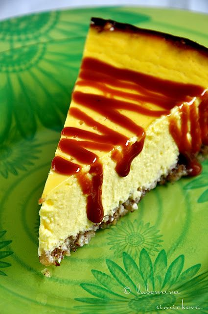 CoLoRes, SaBoRes, oLoRes...CoLoRs, TaSTeS, SmeLLS: lemon ricotta cheesecake/pay de queso ricotta sabor limón