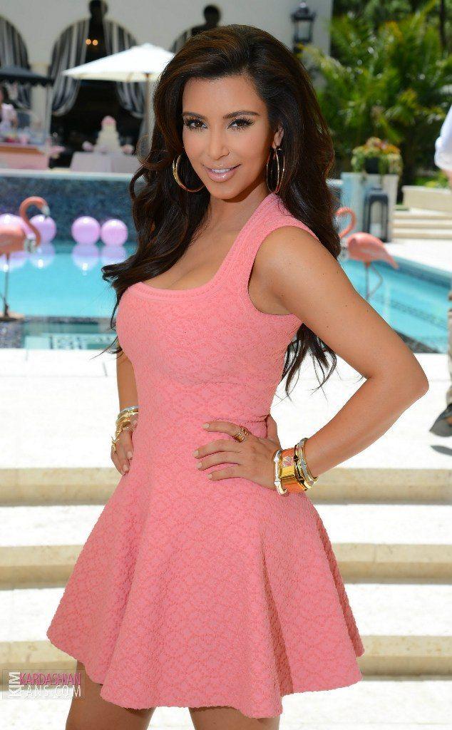 Kim Kardashian | Kim k | Pinterest | Vestiditos, Ropa para chicas y ...