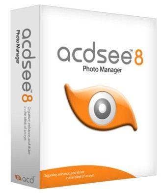 ACDsee Pro 8 Serial + Keygen Full Version Free Download ...