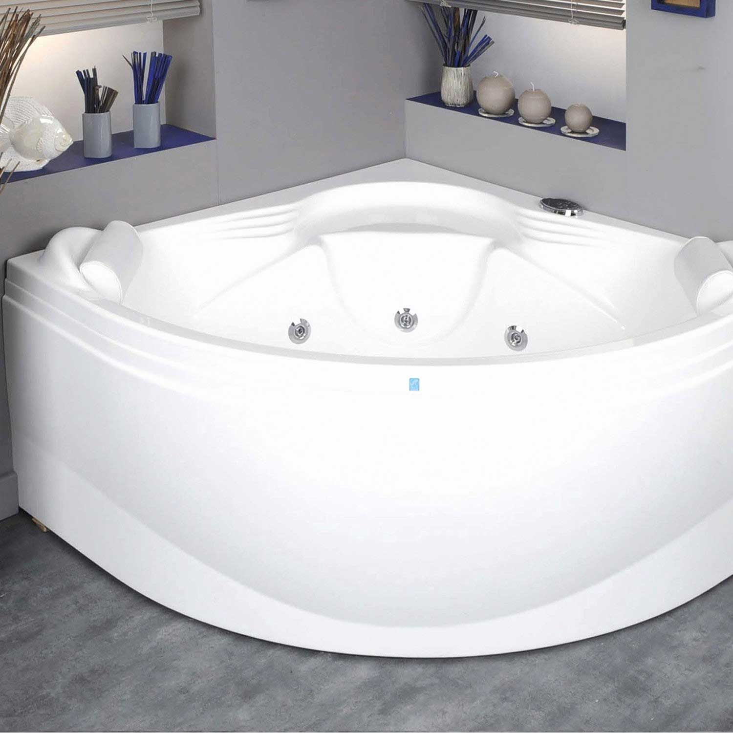 Leroy Merlin Spa Intex spa gonflable jet et bulles inspirant jacuzzi leroy merlin